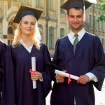 MASTER OF SCIENCE IN EDUCATIONAL LEADERSHIP, MANAGEMENT AND EMERGING TECHNOLOGIES